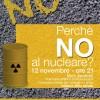 NoNucleareA4