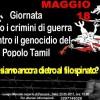 war crimes day