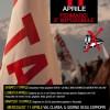 NoTav 11 aprile 2012