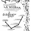 la_murga