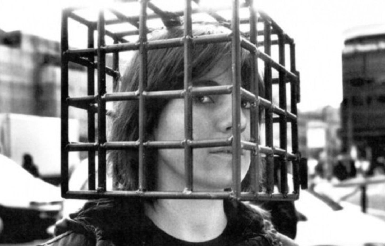 Per una rilettura femminista di Marx :: Intervista a Silvia Federici