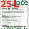 25_aprile_a_Lace