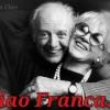 ciao franca