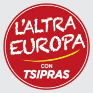 Riunione del Comitato per L'ALTRA EUROPA con TSIPRAS