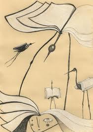Le belle letture. Nove libri per una primavera