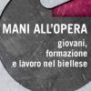 homepage_formazione2014._homepage