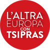 L'ALTRA EUROPA con Tsipras si muove!!!