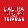 L'ALTRA EUROPA con Tsipras. Martedì 25, riunione del Comitato...