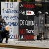 09est2-VENEZUELA-scontri