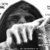 Giornata-dolciniana-2014-web