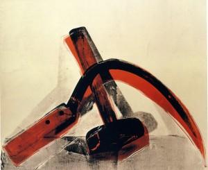 Fausto Bettinotti per i 25 anni del crollo del muro di Berlino