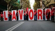 Firenze, sabato 8/11. Assemblea pubblica nazionale No Austerity