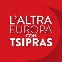 Biella, mercoledì 10 dicembre: Assemblea de L'Altra Europa