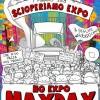 maydaydefbassa-717x1024-717x1024