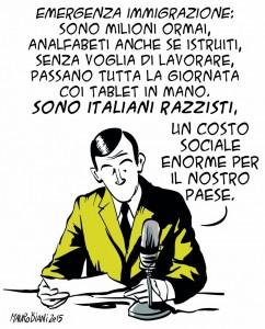 razzismo-italiano