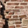 Abbattiamo il muro