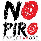NoPiro