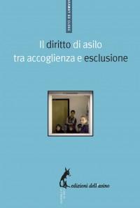 diritto_dasilo_cover-200x296