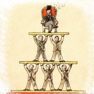 meritocrazia 2