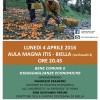 4 aprile 2016-lavorare per la cura della casa comune