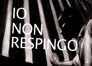 Ventimiglia: Prima vittoria contro l'intolleranza.   Pepino e Revelli