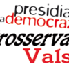 Controsservatorio-valsusa-logo250px