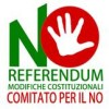no-referendum-piccolo