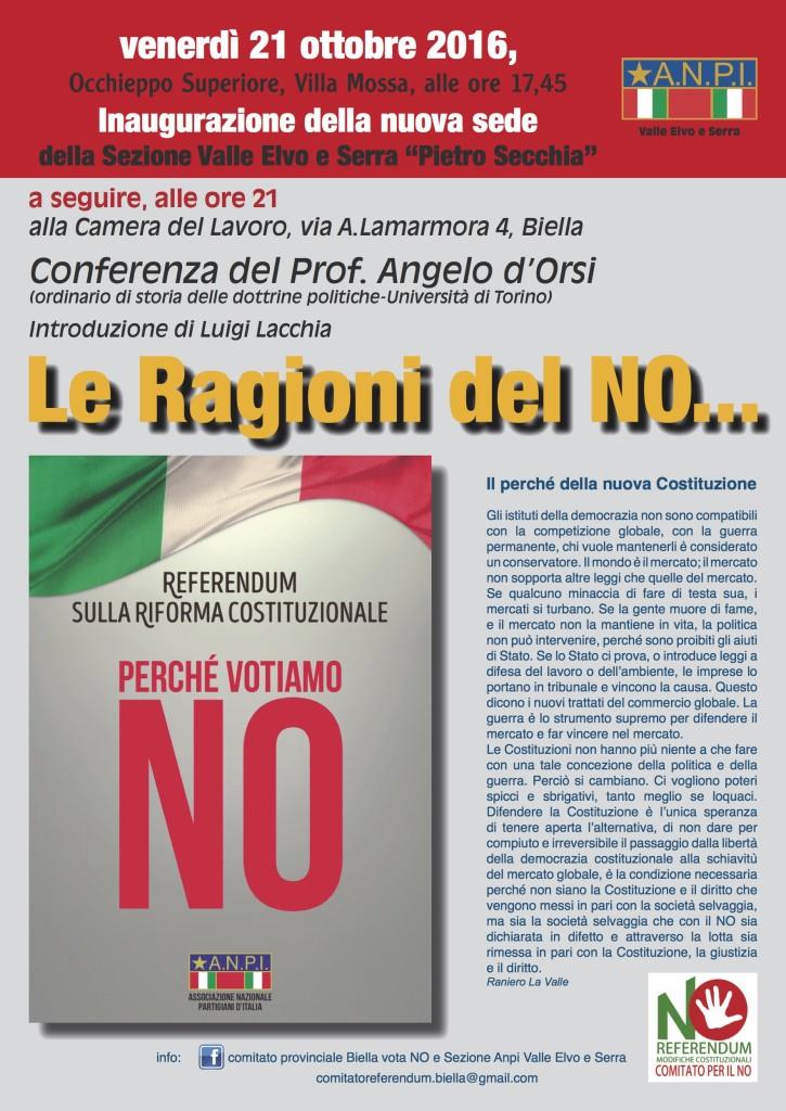 locandina-referendum-21-ottobre-2016rid