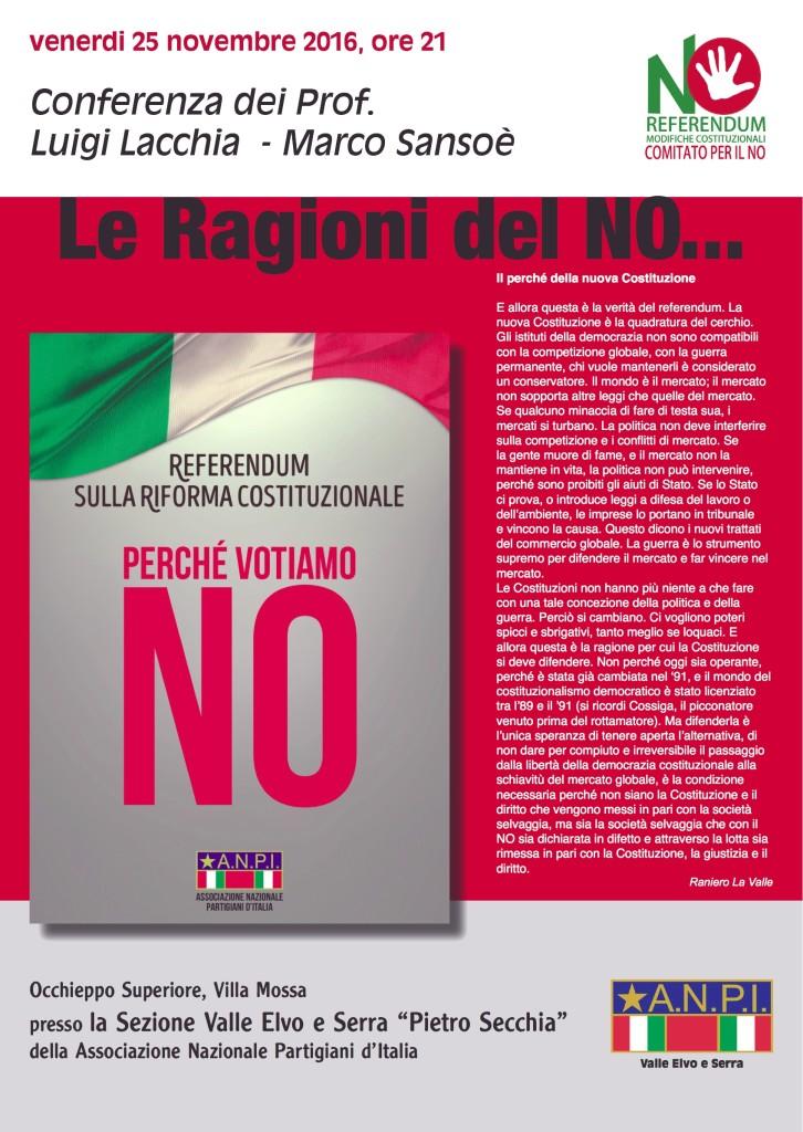 locandina-referendum-25-novembre-2016