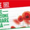 banner_liberazione_2017