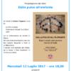 ver3-300dpi-LocandinaPresentazioneLibro12_07_2017