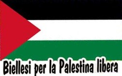 Haneen Zoabi. Ripensare una Palestina radicale