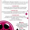 volantino SPRAR UMVE evento giugno 2018