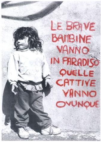 25 novembre :: Giornata internazionale contro la violenza sulle donne