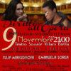 LocandinaEvento9-11-18-DirittiAll'Opera-