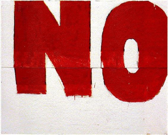 L'ostentazione del disumano in assenza di opposizione politica.  ...di Marco Revelli