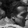 pag-4-nuto-revelli-1944